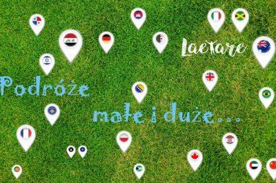 Fundacja Laetare_wakacyjny cykl podróżniczy