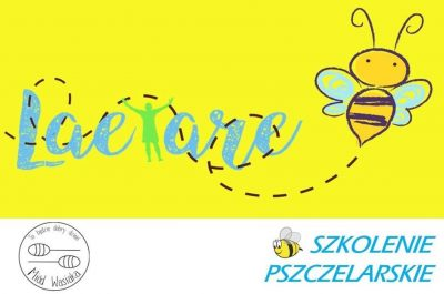 Fundacja Laetare-szkolenie pszczelarskie_00