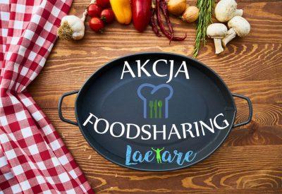Fundacja Laetare_akcja foodsharing00