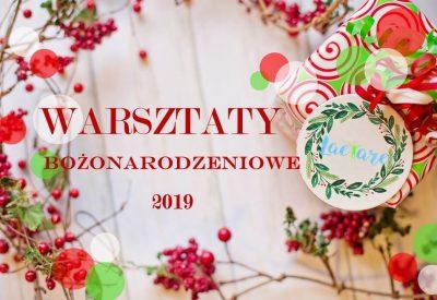 Fundacja-Laetare_warsztaty-bożonarodzeniowe00