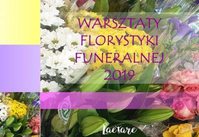 Fundacja-Laetare_warsztaty-florystyki-funeralnej00