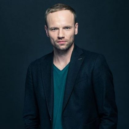 Maciej Mikołajczyk