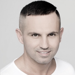 www.wierzbicki-schmidt.pl_-e1578218709173